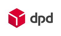 DPD Romania